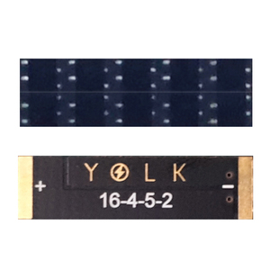 New products most popular durable cheap photovoltaic pv panel solar module