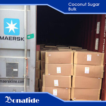 Premium Granulated Non Organic / Conventional Coconut Sugar Indonesia