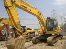 305 307 312 315 320 330 324 325 345 323D 323DL 329D 336D Used high quality Caterpillar EXcavator for sales. from model B to D