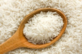 Best Quality Perfume Thailand Rice