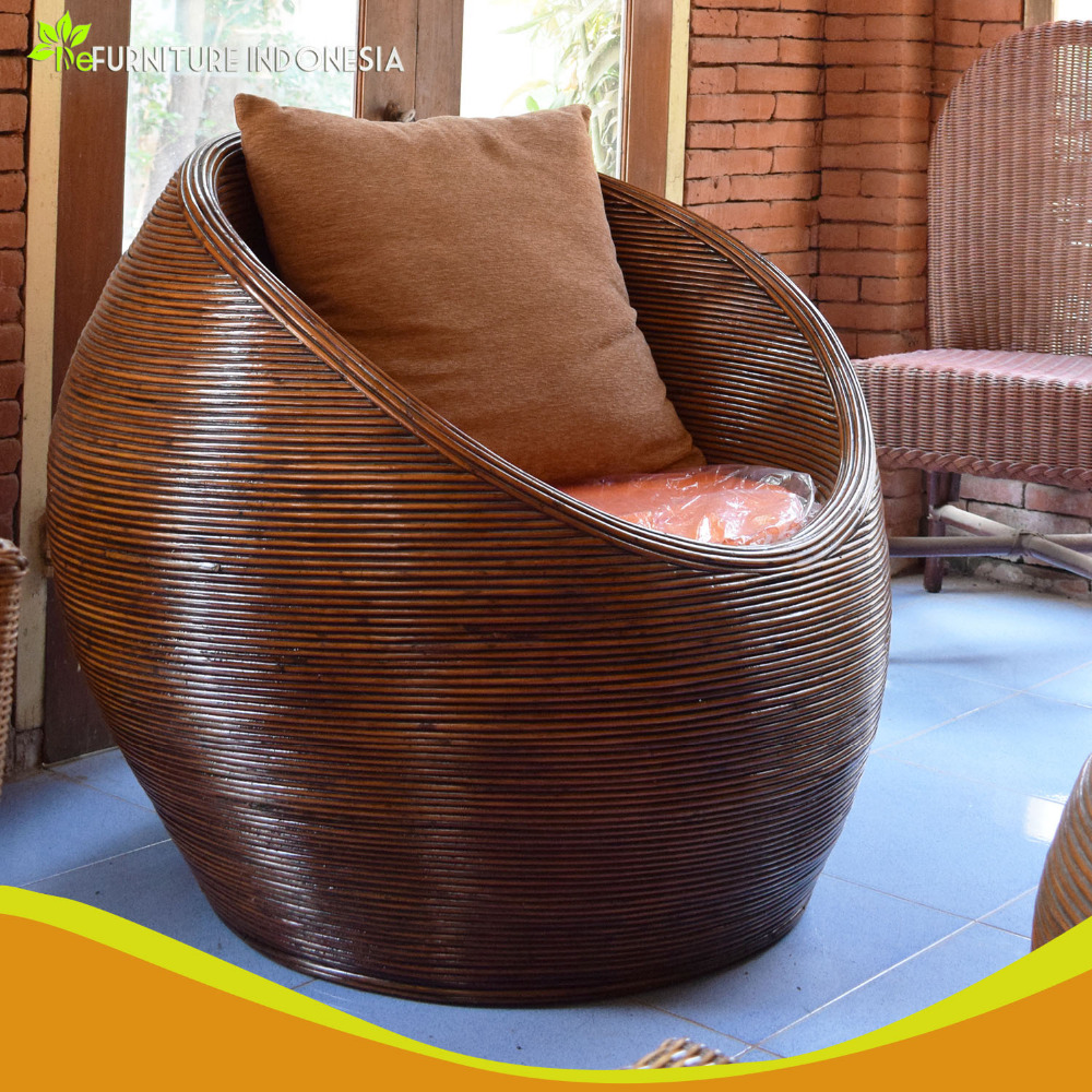 High quality rattan sofa wilson and rattan garden treasures patio furniture company
