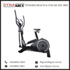 HG B8501 Treadmill Body Fit Exercise Bike Manual