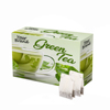 Green Tea with OEM Private Label