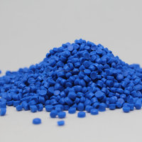 PVC Shoe Sole Grade Compounds