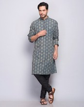 kurta embroidery arabic designs for man
