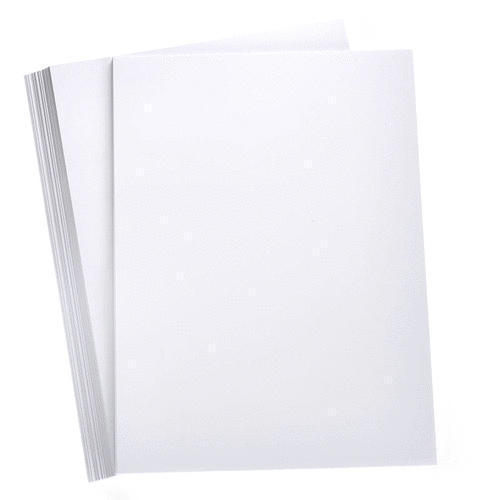 Top Quality A4 Paper Available