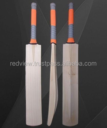 ENGLISH WILLOW CRICKET BAT BIG