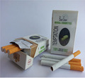 Ready Blends for Herbal Cigarettes