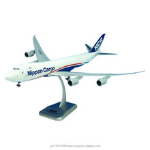 1/200 scale KB wings JA11KZ diecast aircraft model , toy airplane , diecast airplane
