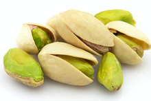 OEM available super quality roasted pistachio nuts