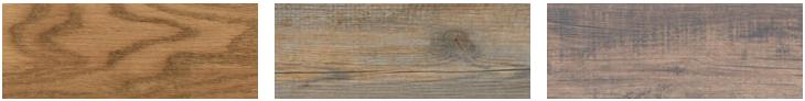 Best price anti slip wood texuture Lvp uv coating unilin click  pvc plank flooring.png