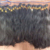 100% Grey Mix Yaki Remy Human Hair Weave Natural Virgin Women High Quality Russian Hair Extensions
