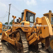 Used caterpillar CAT D8K Bulldozer USA Model for sale
