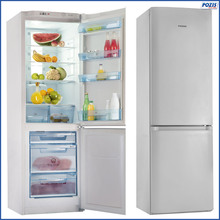 Full No Frost fridge refrigerator - POZIS RK FNF-170