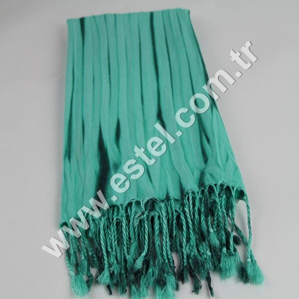 Green Tie-DyeBest Soft Touching Hand Made Towel, Scarf,Sarong,Wrap,Bath Towel, Popular Beach Towel