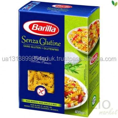Pasta Barilla-availabe at cheap prices ( Famous Italian Spaghetti)
