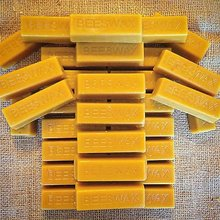 organic bee wax 100% pure and nature beewax
