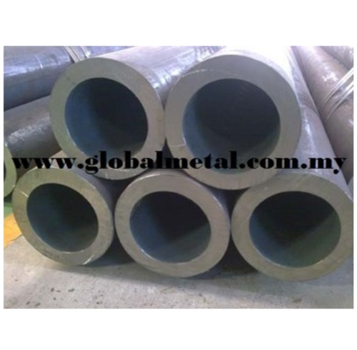 Quality Guarantee Big Thickness and Large Diameter OD Stainless Steel SS304 SS316 SS316L Pipe with Manufacture Price