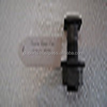 Hub bolts rear,High Quality Hub bolts
