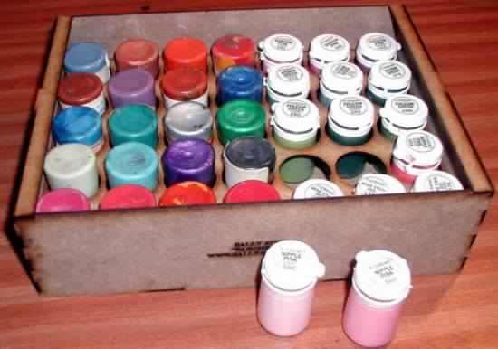 Rock Grip Paints For Sell