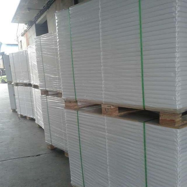 A4 Copy Paper 70gsm/80gsm 500 Sheets/Ream ,White/Colored Printing Paper