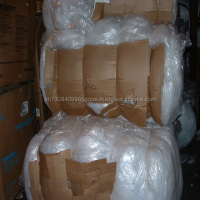 Best price ldpe film scrap, Clear ldpe film scraps