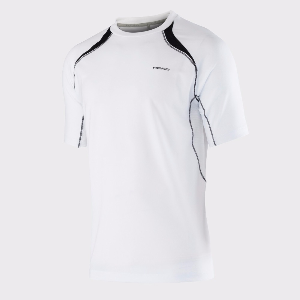 Custom Tennis Uniform