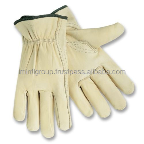 Safety Driver Gloves