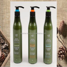 Herbal shampoo 500ml/ original brand / Korea original brand/bodywash/EU duty free