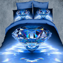 Wonderful New, wholesale 3d bedding sets,3d bedding sets 100% cotton,bedding sets luxury