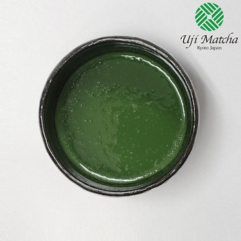 World Hot Sales High Quality Perfect Tea Maker Japanese Green Tea Brands Tea Matcha Has Different Color
