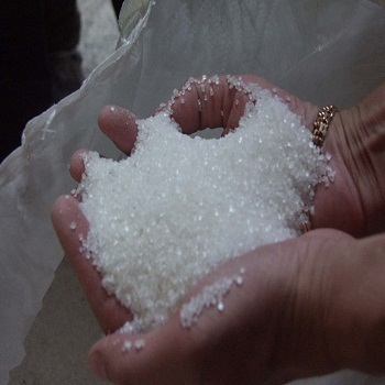 Brazil Refined Grade A sugar Icumsa 45/ Cane Sugar For Export