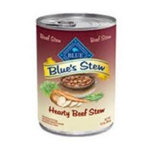 Quality Canned Corn Beef /Buffalo Meat in Can