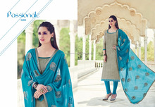salwar kameez / punjabi salwar cutting / pakistani dress design salwar kameez