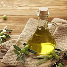 SUPERIOR Quality Organic EXTRA VIRGIN OLIVE OIL for Export
