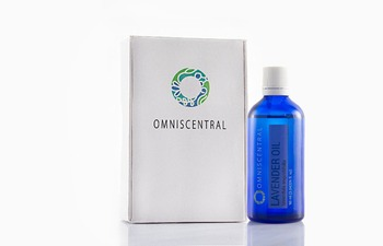 Lavender Essential Oil - Certified Organic - 100% Pure Natural - Big 3.04 Oz ...
