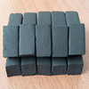 Atrractive price Coconut shell charcoal for shisha/hooka
