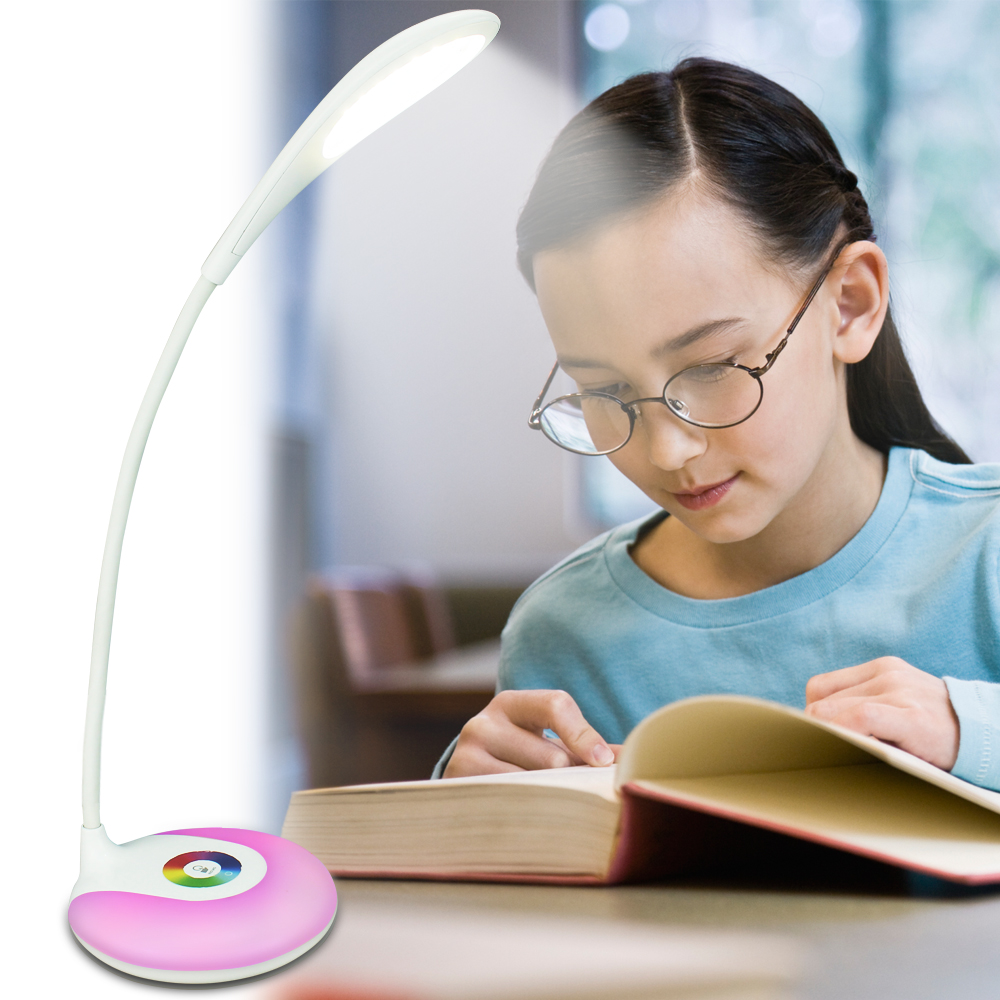 American style lamps led lights desk lamp valentines gifts lamp