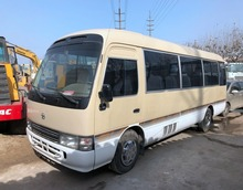 used coach for sale in Shanghai