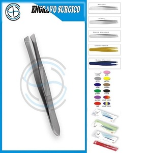 Cheap Eyebrow Tweezers Smart Eyebrow Tweezers