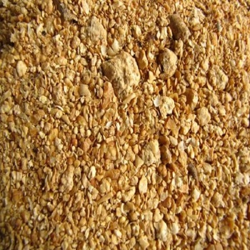 Bone Meal,Soybean Meal,Fish Meal for Sale