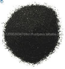 100% Fertilizer Seaweed Extract