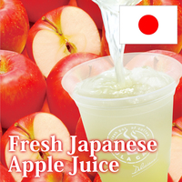 Famous and delicious apple drink at reasonable prices , sample order available