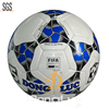 Official Size Amp Weight Football From