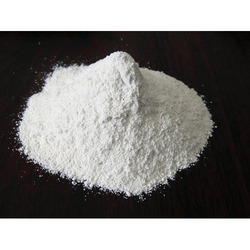 Calcium carbonate superfine powder, 39+/-1 micron, CaCo3