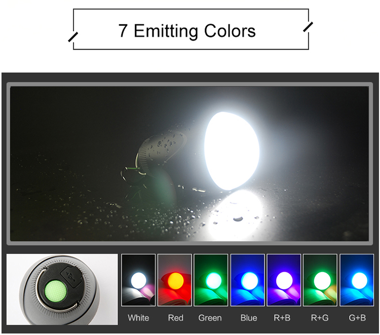 color-changing bulb.jpg