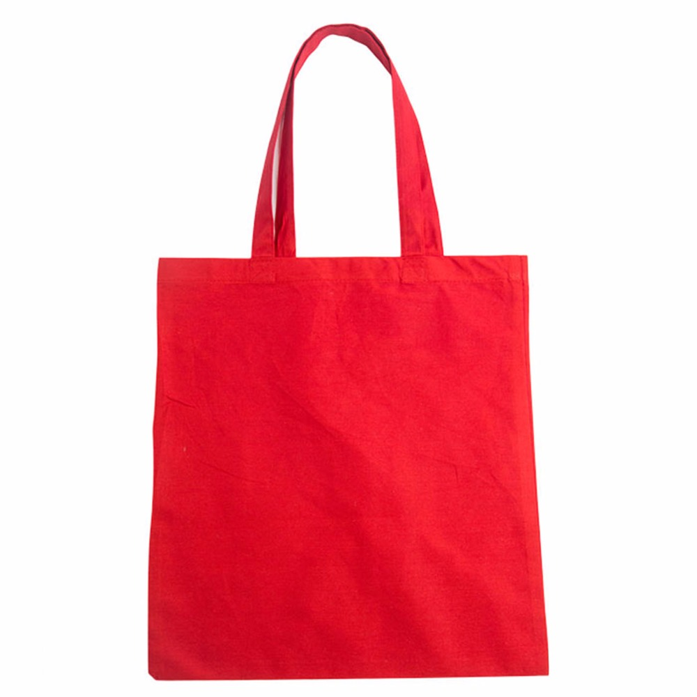 Great Black Wine Tote Bag Wholesale for Promotion, Giveaways and Custom Print