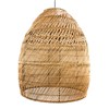 /product-detail/seagrass-lampshade-lighting-frames-decorative-furniture-homeware-2019-62005846690.html
