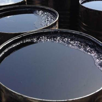 pure petroleum Holland oxidized bitumen For SALE