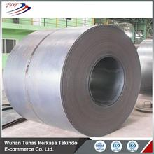 S275JR, S355JR Hot sale Factory price hot rolled steel coil